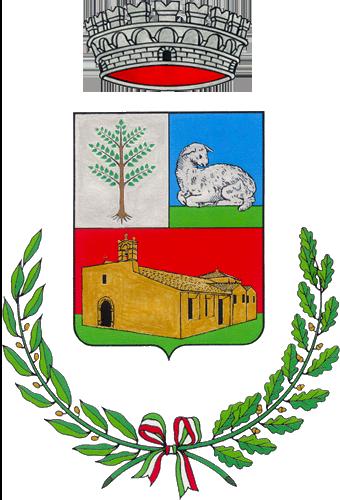 Logo Comune di Noragugume